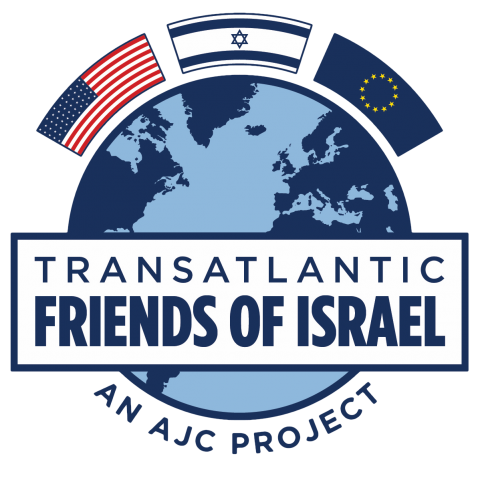 Transatlantic Friends of Israel